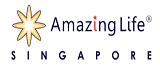 Amazing Life Singapore Coupon Codes