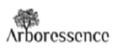 Arboressence.co Coupon Codes