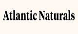 Atlantic Naturals Coupon Codes