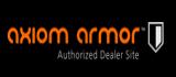 Axiom Armor Wholesale Coupon Codes