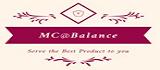Balance-mc.com Coupon Codes