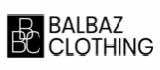 BalbazClothing.com Coupon Codes