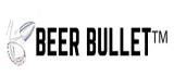 BeerBullet Coupon Codes