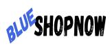 Blue ShopNow Coupon Codes