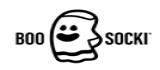 BooSocki Coupon Codes