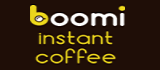Boomi Coffee Coupon Codes