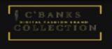 CBANKSCollection.com Coupon Codes