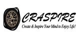 CRASPIRE Coupon Codes