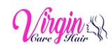 Care Virgin Hair Coupon Codes