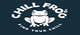 Chill Frog CBD Coupon Codes