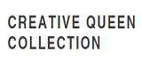 Creative Queen Collection Coupon Codes