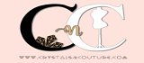 Crystals N Couture Coupon Codes
