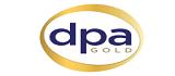 DPA Gold Coupon Codes