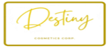 Destiny Cosmetics Coupon Codes