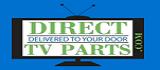 Direct TV Parts Coupon Codes