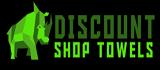 Discount Shop Towels Coupon Codes