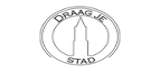 Draag Je Stad Coupon Codes