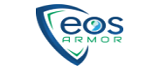 EOS Armor Coupon Codes