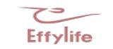 Effylife Shop Coupon Codes