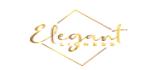 Elegant Lioness Shop Coupon Codes