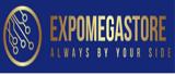 ExpoMegaStore.com Coupon Codes