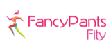 Fancy Pants Fity Coupon Codes