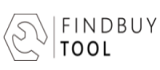 FindBuyTool Coupon Codes