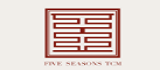 Five Seasons TCM Coupon Codes