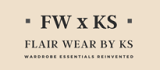 Flair Wear By KS Coupon Codes