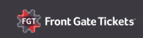 Front Gate Tickets Coupon Codes