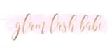 Glam Lash Babe Coupon Codes