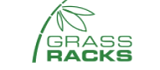 Grassracks Coupon Codes