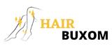 HairBuxom Coupon Codes