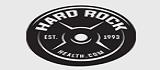 Hard Rock Health Coupon Codes