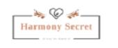 HarmonySecret Coupon Codes