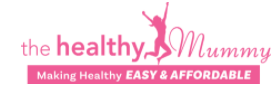 Healthy Mummy Coupon Codes