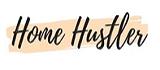 HomeHustler Coupon Codes