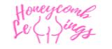 Honey Comb Leggings Store Coupon Codes