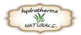 HydrathermaNaturals Coupon Codes