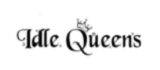 Idle Queens Coupon Codes
