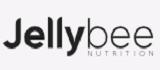 JellyBee Coupon Codes