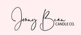 Jenny Bean Candles Coupon Codes