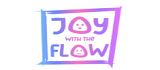 Joy with the Flow Coupon Codes