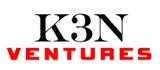 K3N Ventures Coupon Codes