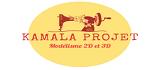 KamalaProjet.com Coupon Codes