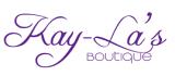 Kay-Las Boutique Coupon Codes
