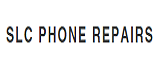 SLC Phone Repair Myshopify Coupon Codes
