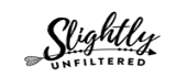 Slightly Unfiltered Coffee Coupon Codes