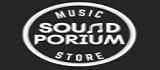 Soundporium Music Store Coupon Codes