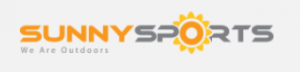 Sunny Sports Coupon Codes